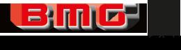 BMG Sandstrahlen & Kugelstrahlen in Oberösterreich | Sandstrahlen, Kugelstrahlen, Betonschleifen, Diamantschleifen und Betonfräsen – BMG Sandstrahlen ist Ihr verlässlicher Partner aus Grieskirchen in Oberösterreich; Oberflächenbehandlung Beton und Stein.